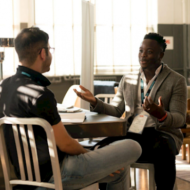 Disciplemaking: How Do Evangelism and Discipleship Go Together?